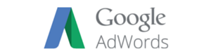 ppc dashboard adwords logo