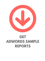 best adwords reporting software