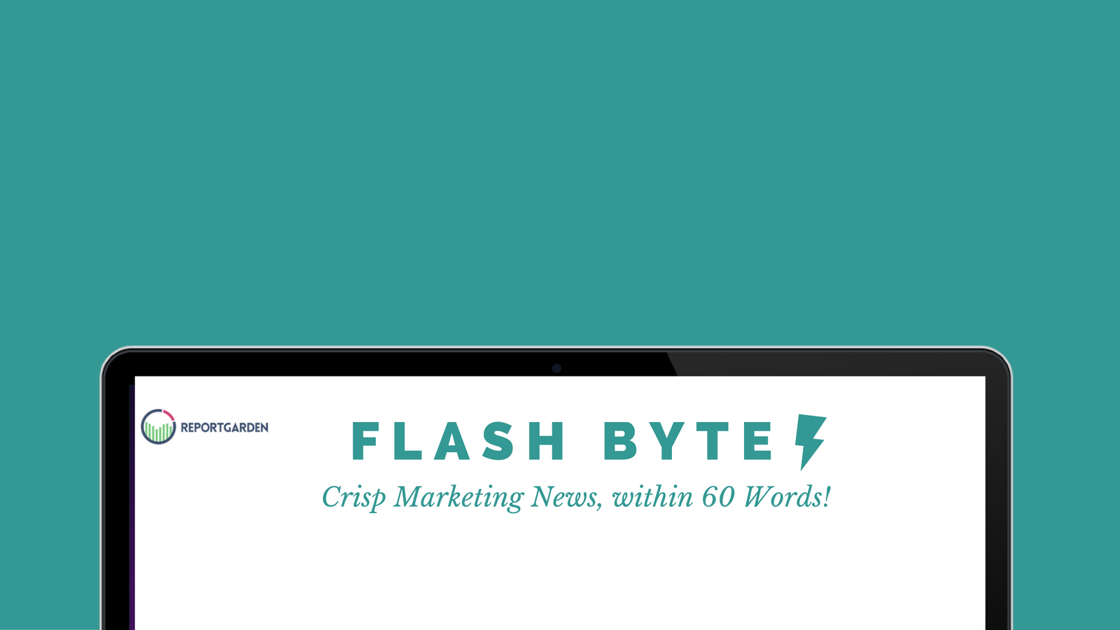 Weekly Marketing News – Sep 2016