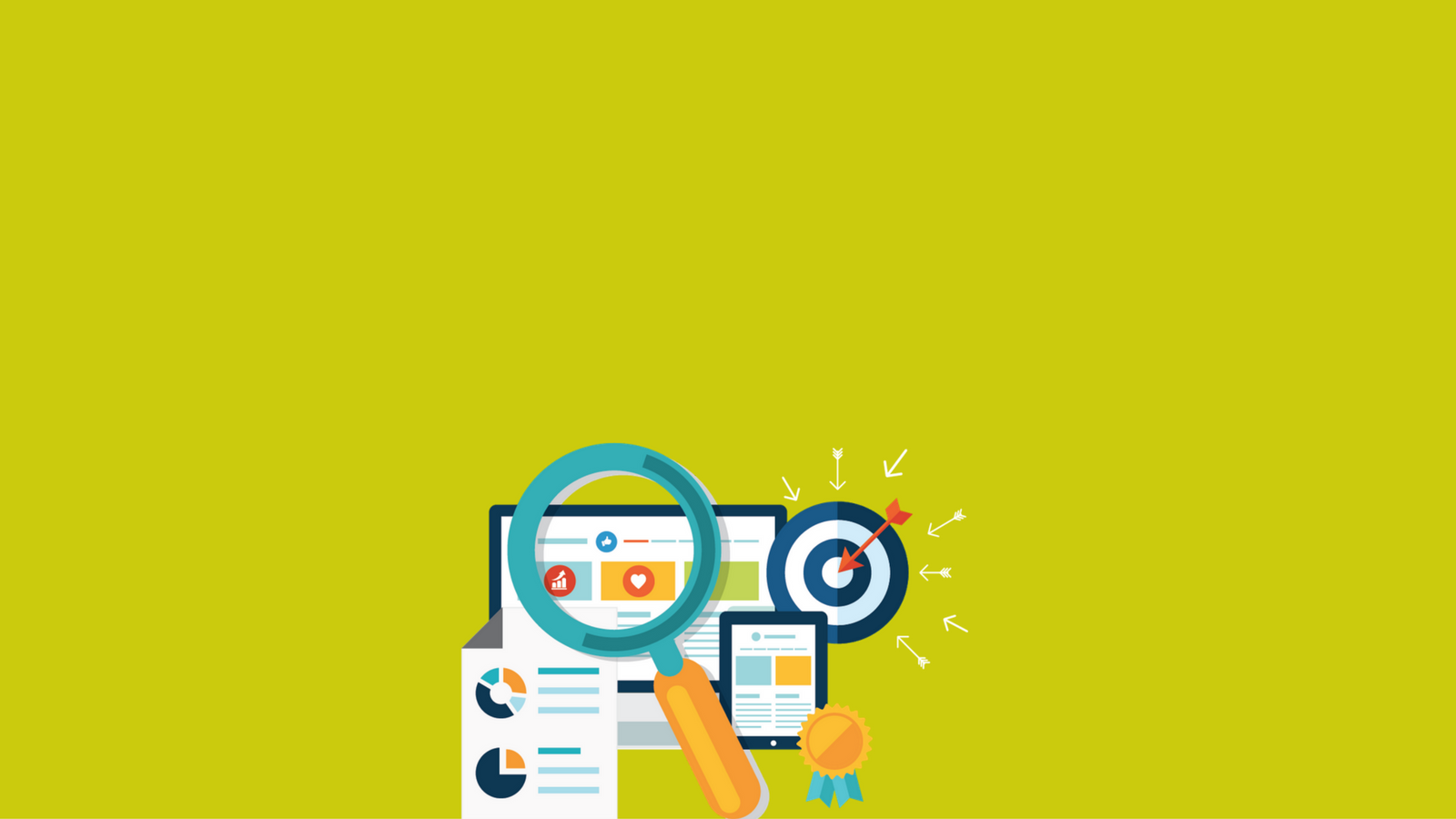 How To Conduct A Complete AdWords Audit