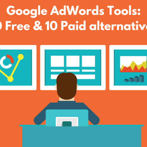 google-adwords-tools-2