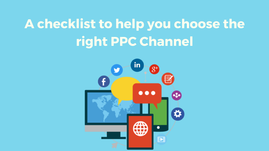 right-ppc-channel-2