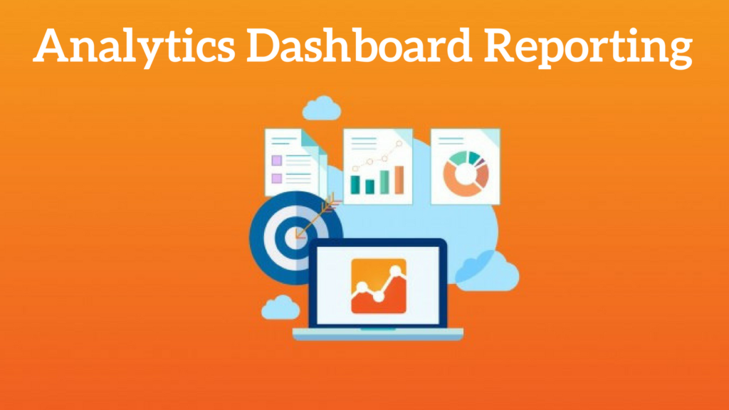 dashboards reports