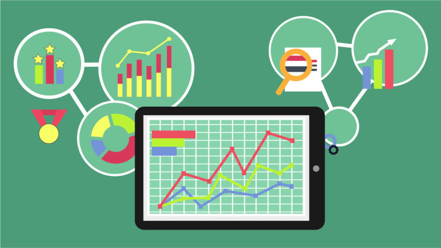 Important Metrics We Should Look At While Measuring A Digital Marketing Campaign