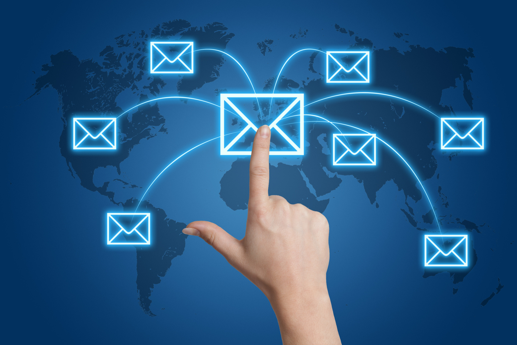 Email Marketing Metrics You Should Be Sharing With Your Clients