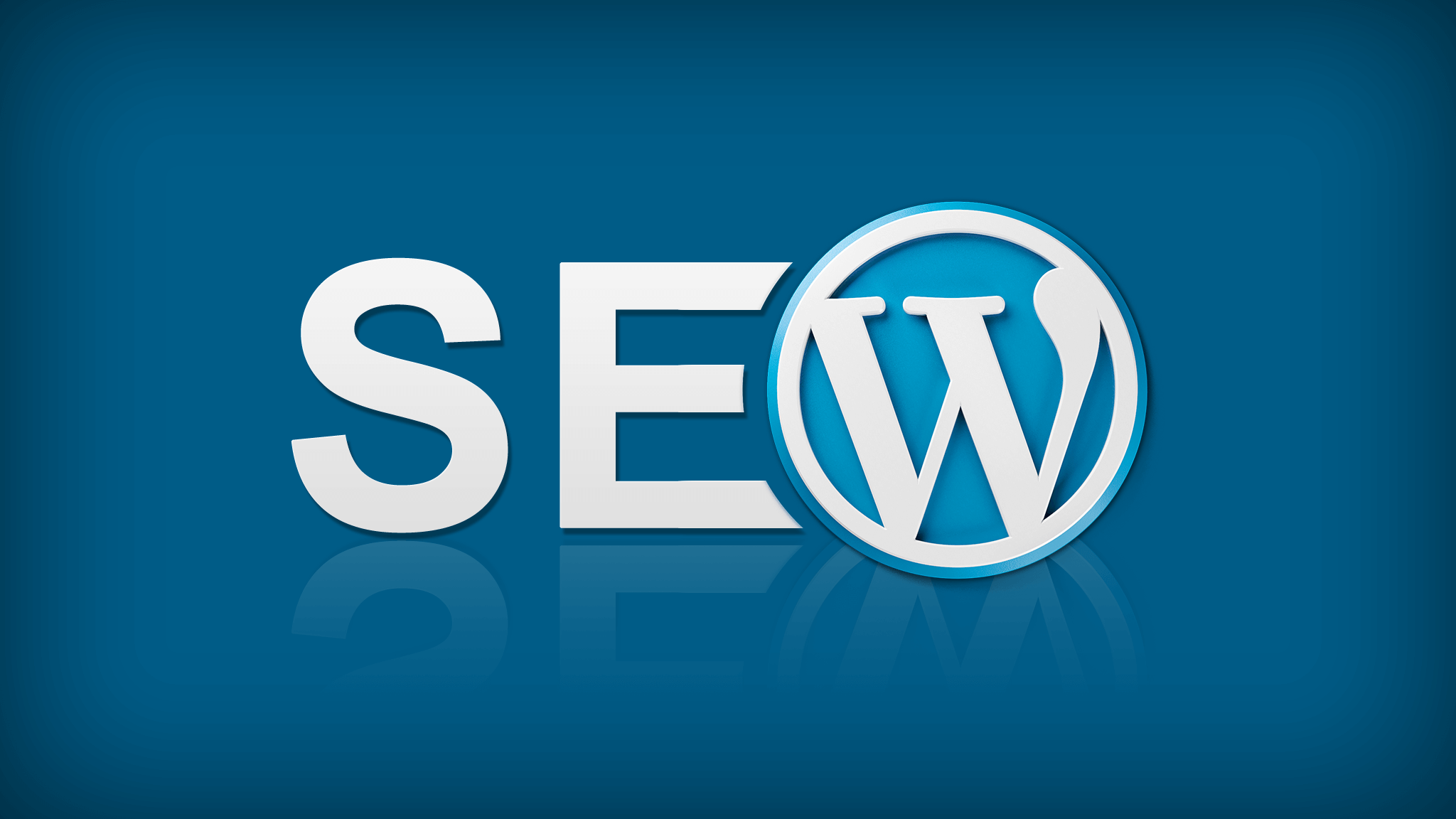 How to Make WordPress More SEO Friendly