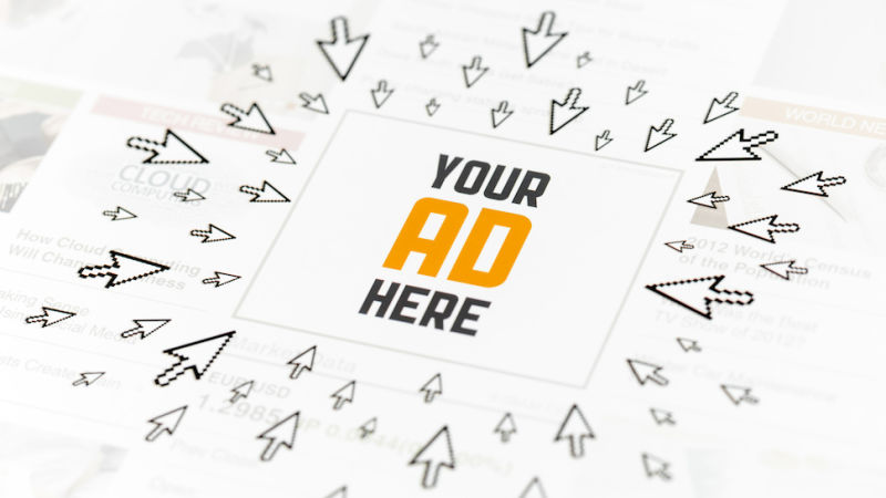 Facebook ads alternatives