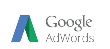 adwords reporting dashboard adwords logo