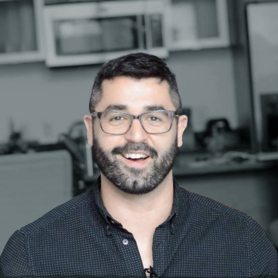 Ryan Stewart of WEBRIS shares the techniques he used to build robust, scalable agency processes.