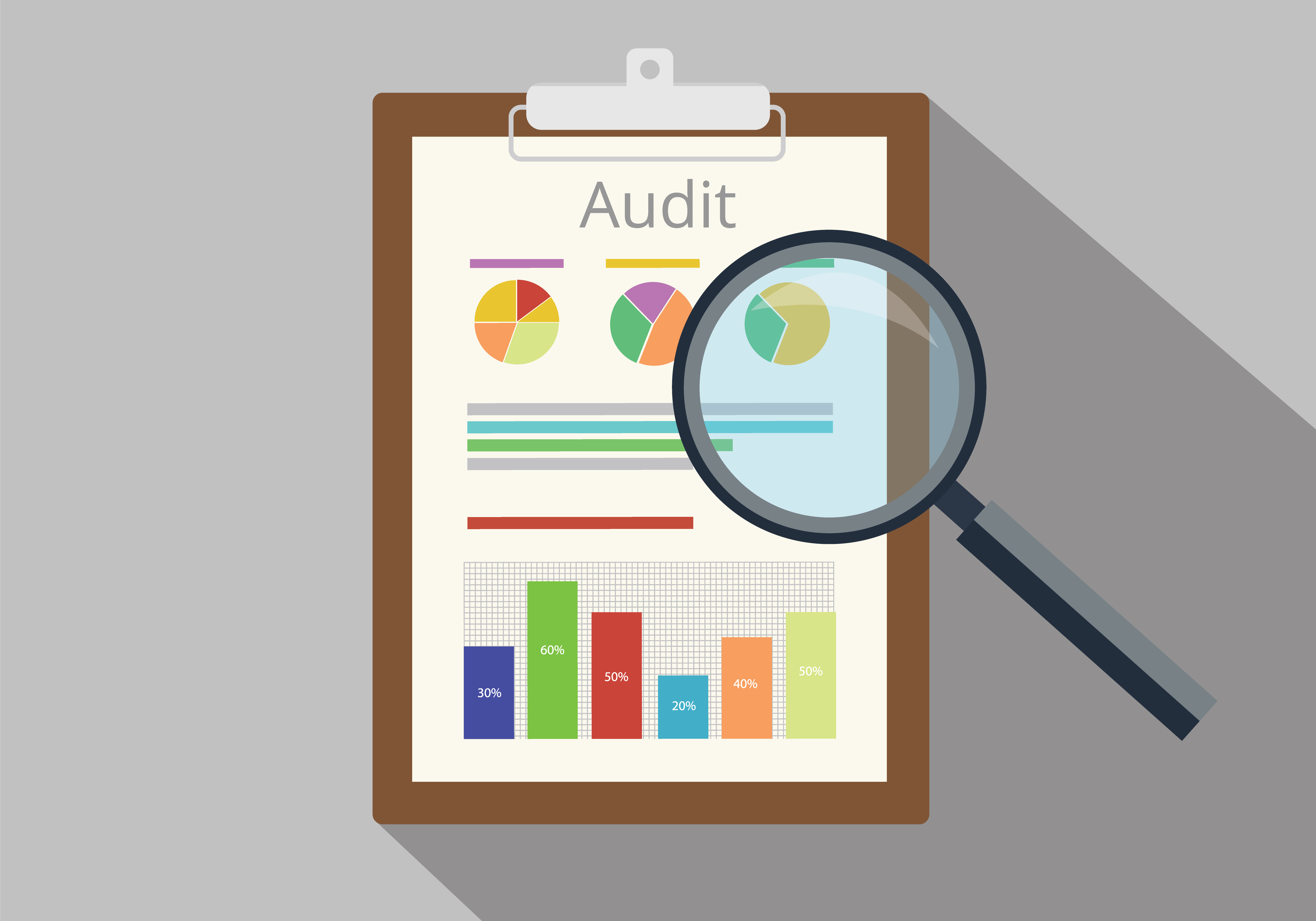 Website SEO Audit: A Prerequisite To Gain Visibility In Search Engines