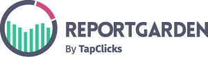 Marketing Agency Software | Reportgarden